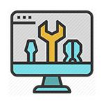 مدیریت وبسایت (WebMaster)