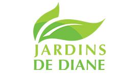 Jardins Dians
